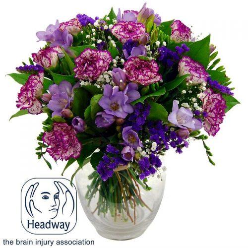 Headway Bouquet
